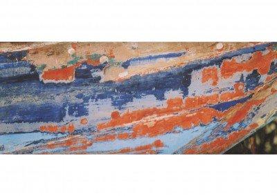 08 Textures Shotley 0310
