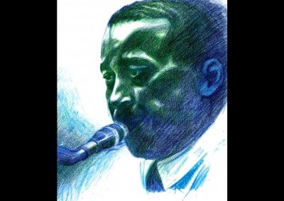 LESTER YOUNG2