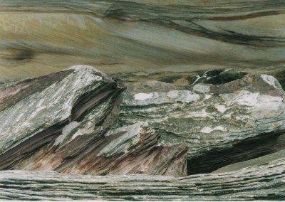 Rocks 11