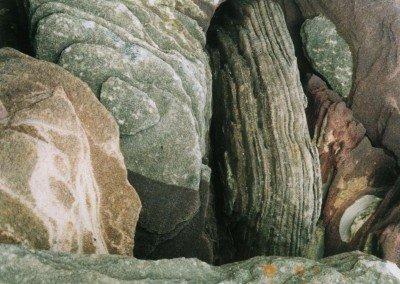 Rocks 12